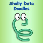 Shelly Data Doodles